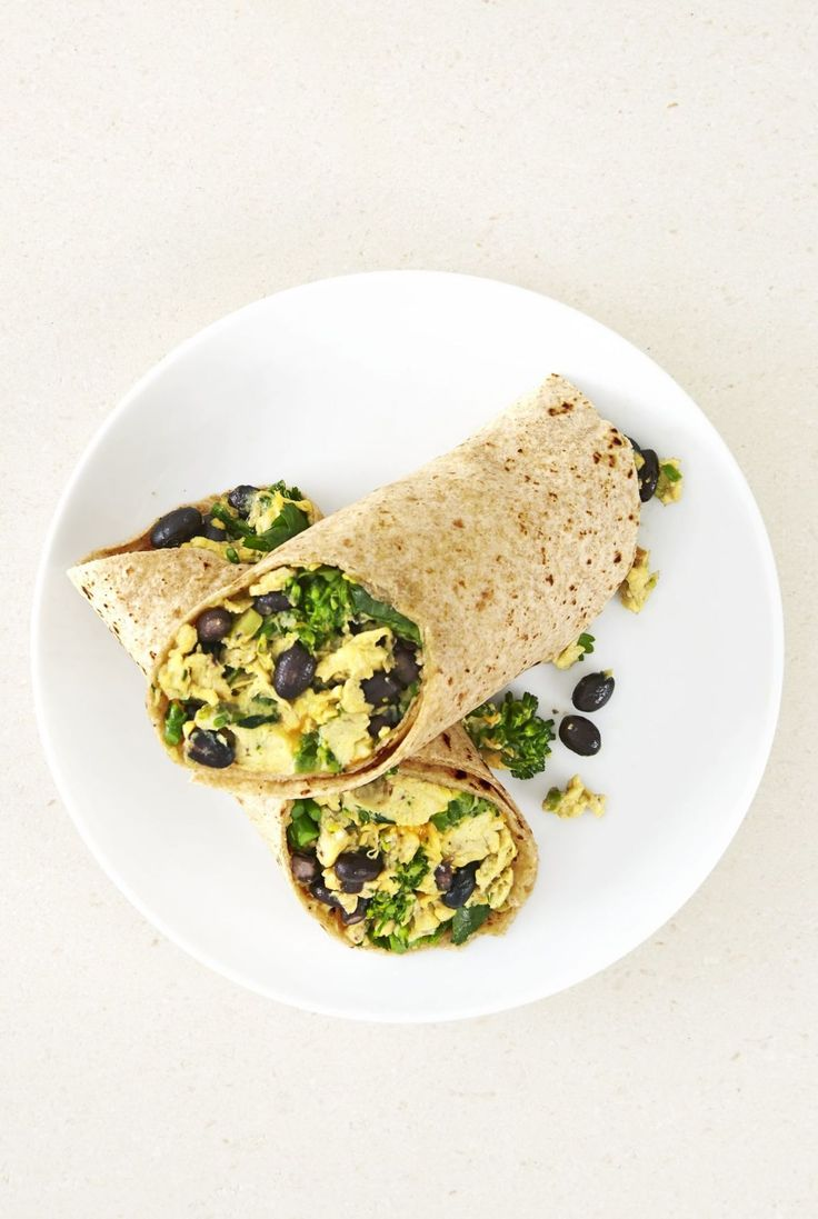 25+ best ideas about Egg burrito on Pinterest   Easy ...