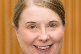 Dr. Frances Shepherd is named Officer of the Order of Canada