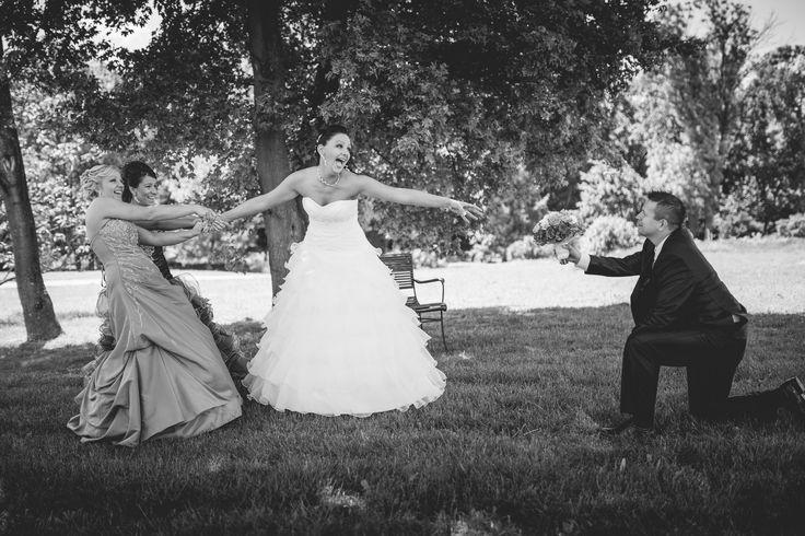 Hozzám jössz? Fényképezte: Sense Video Studio, az esküvői fotók specialistája  Esküvői fotó | wedding photo