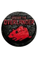 Book Review: Gregor the Overlander by Suzanne Collins's author of the Hunger Games