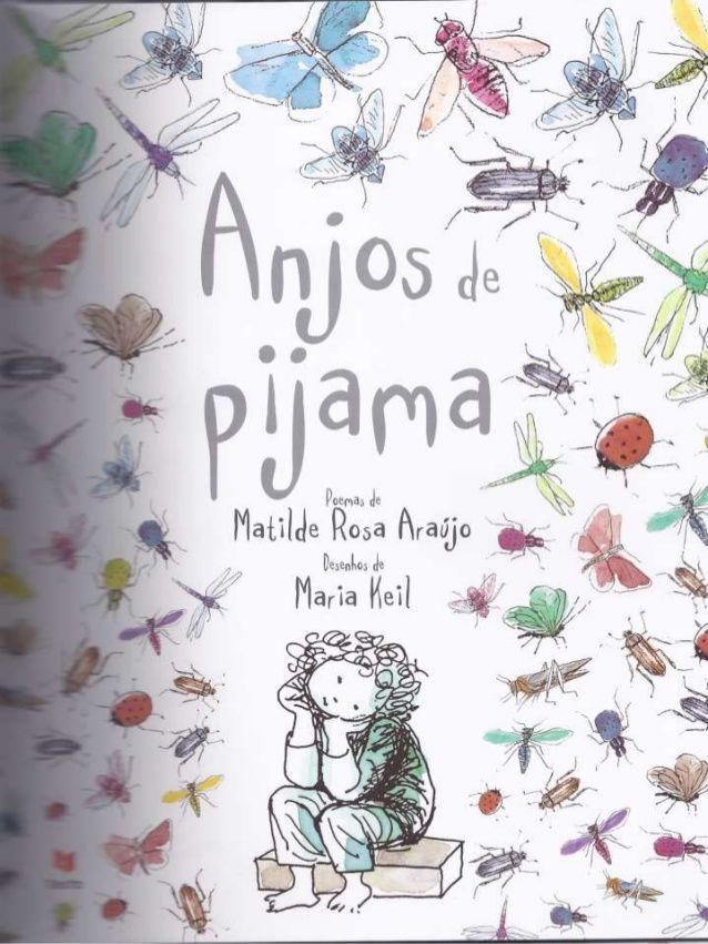 Anjos+de+pijama