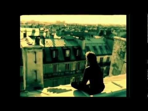 """▶ Julien Baer Clip """" Plus Fort """" (HD ) (Non Officiel) - YouTube"""