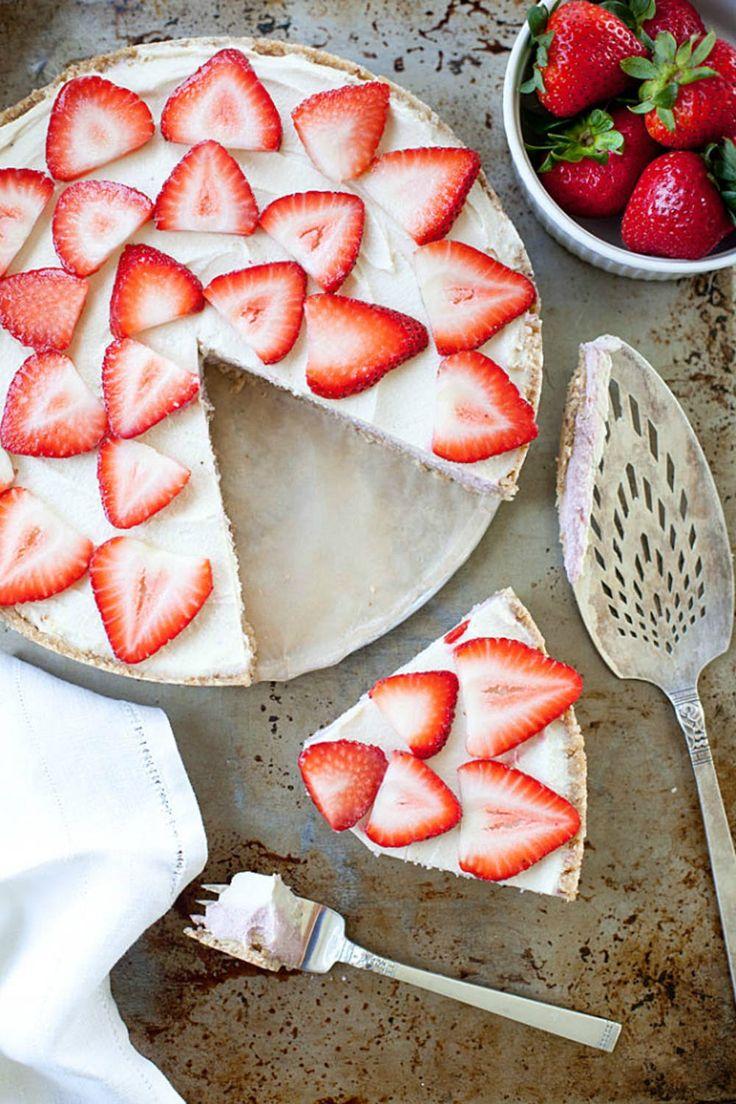 cauliflower-desserts-ourfourforks-lg