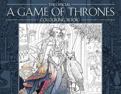 'Adult colouring has been driving the sale of entire book category' - The Times of India on Mobile