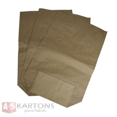21 best Papiersäcke, Papierbeutel as-kartons ebay images on Pinterest - Ebay Küchen Kaufen