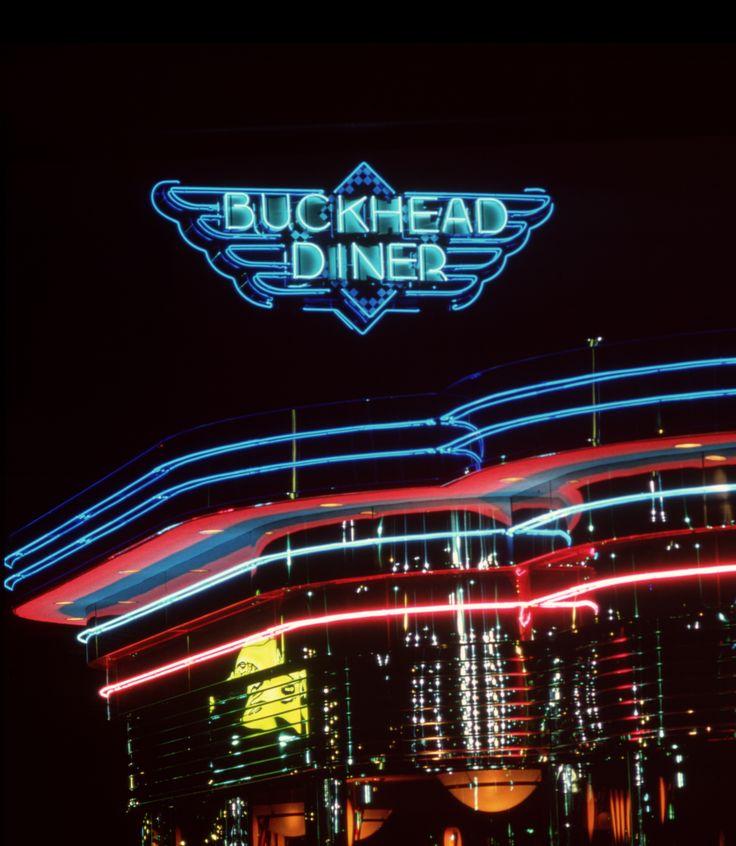 Buckhead Diner in Atlanta & 87 best Buckhead Diner images on Pinterest | Atlanta Atlanta ... azcodes.com