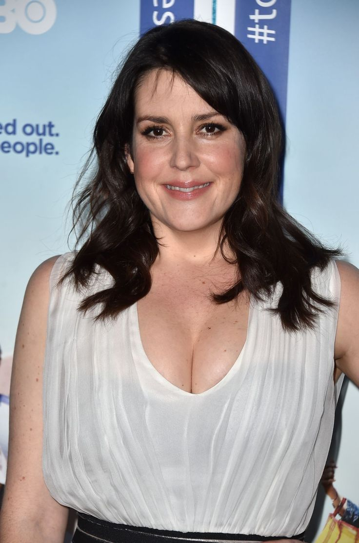 Melanie Lynskey List of Movies and TV Shows | TV Guide