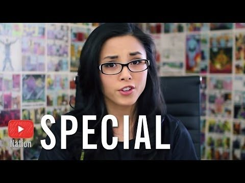 How DO You Make Money Making Videos?!?   YouTube Nation   SPECIAL - YouTube