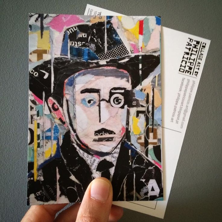 FERNANDO PESSOA / AVAILABLE POSTCARDS / ©philippe patricio 2015 / all rights reserved