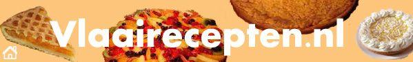 Gistdeeg voor vlaai recept | deeg Limburgse vlaai