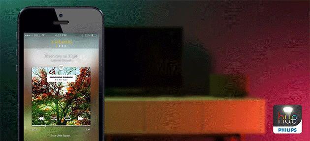 updates to sonos app