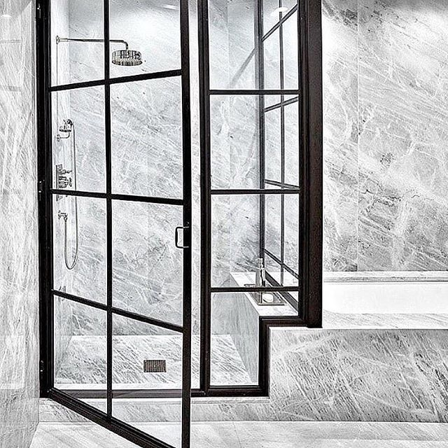 "295 Likes, 8 Comments - Katherine Lyndon (@katherinelyndon) on Instagram: ""#BathroomOfDreams"""