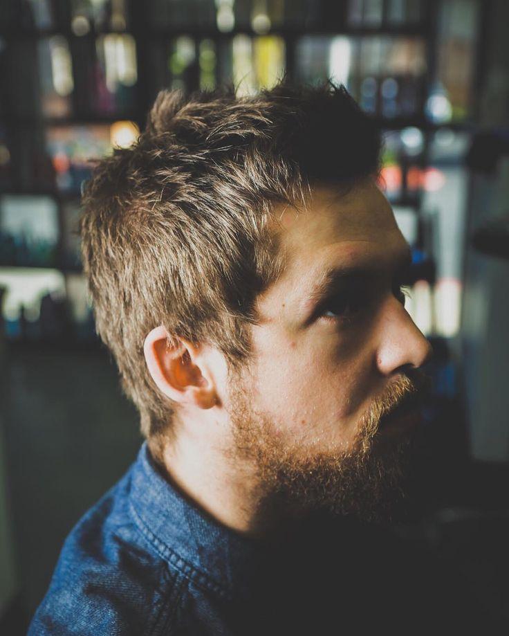 25 unique good haircuts ideas on pinterest cool short good haircuts for men 2017 urmus Images