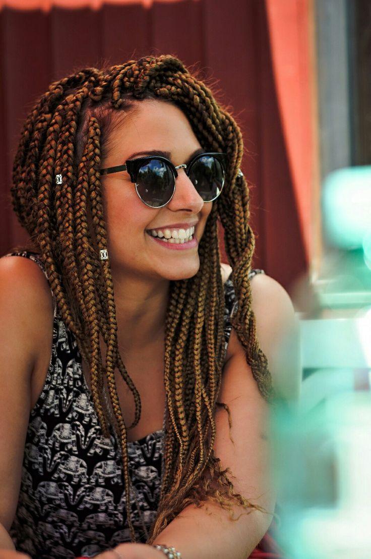 25+ best white girl braids ideas on pinterest | white girl