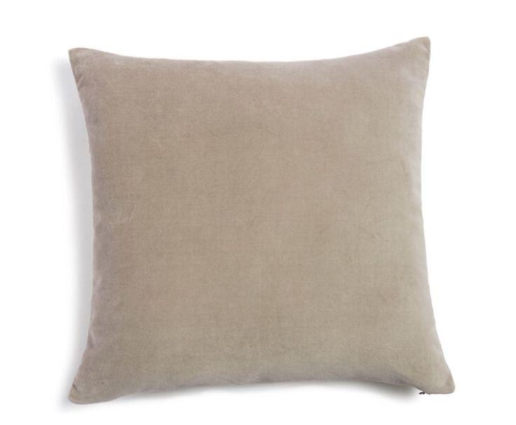 http://m.maisonsdumonde.com/UK/en/produits/fiche/velvet-cushion-beige-45-x-45cm-148124.htm