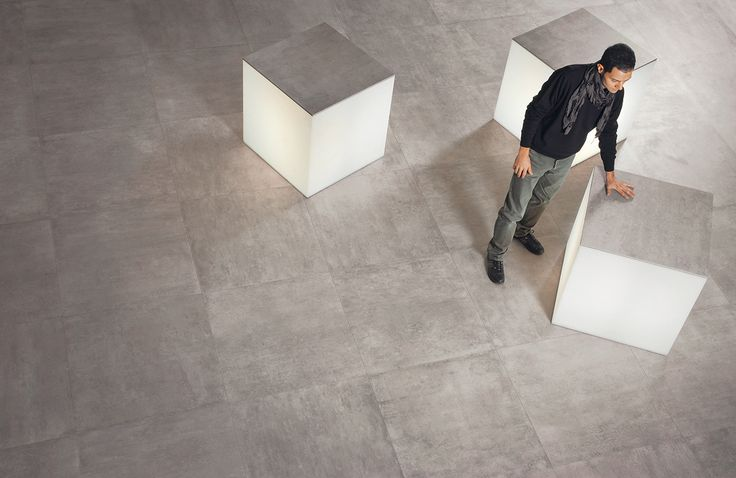 72 best images about concrete micro topping floors on for Carrelage 120x120
