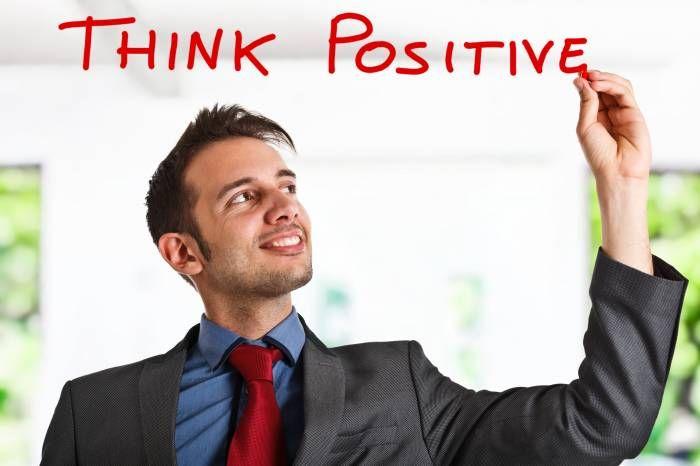 21 συμβουλές για να σκέφτεσαι θετικά κάθε μέρα – Μέρος 2ο  - Διάβασε το νέο άρθρο από τα TOP GREEK GYMS https://topgreekgyms.gr/%cf%83%cf%85%ce%bc%ce%b2%ce%bf%cf%85%ce%bb%ce%ad%cf%82-%ce%b3%ce%b9%ce%b1-%ce%bd%ce%b1-%cf%83%ce%ba%ce%ad%cf%86%cf%84%ce%b5%cf%83%ce%b1%ce%b9-%ce%b8%ce%b5%cf%84%ce%b9%ce%ba%ce%ac-2/