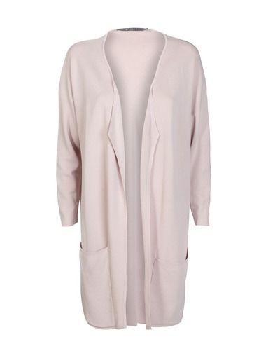 Näyttävät ja tyylikkäät Tiger of Sweden -vaatteet löydät stockmann.com-verkkokaupasta. Selaa valikoimaa, löydä mieleisesi ja tee tilaus!