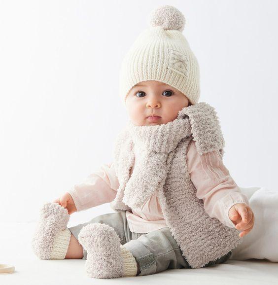 Moda de invierno para niños y bebes, moda para niños, moda para bebes, moda invernal para niños, moda invernal para bebes, moda de niño para tiempo de frio, children's fashion, fashion for children and babies #fashion #moda #modaparaniños