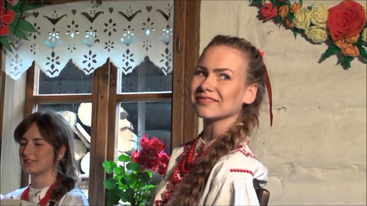 Młodzieżowa Muzyka Podegrodzie - Chodziłem do Ciebie (Official video)