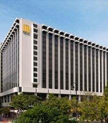 Regal Kowloon Hotel 富豪九龍酒店 in 尖沙咀, Kowloon City