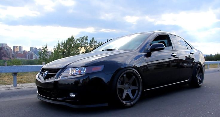 2005 Acura TSX Owners Manual - http://ownersmanualforyou.com/2005-acura-tsx-owners-manual/