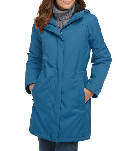 1000  images about Cold Weather Gear on Pinterest | Winter jackets