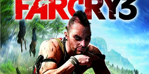 Ubisoft is revoking Far Cry 4 licenses on Uplay blamesthirdparty sellers - I dont know of a single consumer who appreciates the use of digital rights management for protecting the entertainment products they choose to buy, and Ubisoft has reminded