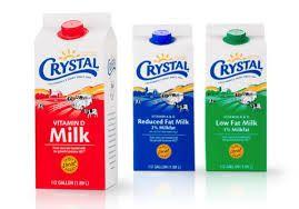 milk package design - Google 검색