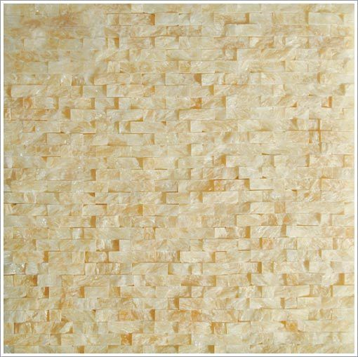 54 best Stone Mosaic Tiles images on Pinterest | Kitchen ...