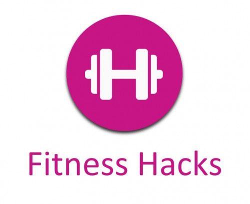 FitnessHacks
