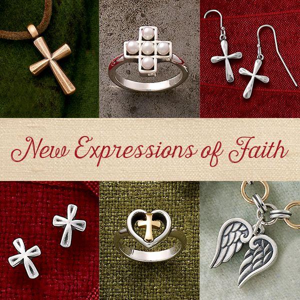 38 Best Avery Crosses Images On Pinterest Cross Stitches Crosses