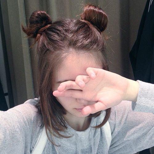 cool ♡ Girly Sav♡... by http://www.dana-haircuts.xyz/short-hairstyles/girly-sav/