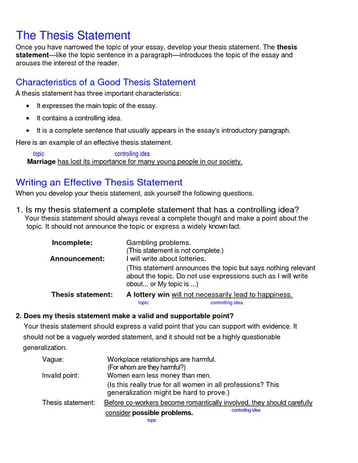 The 25+ best Research paper outline template ideas on Pinterest - opening statement template