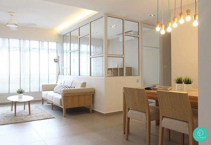 Best design singapore homes public housing hdb images