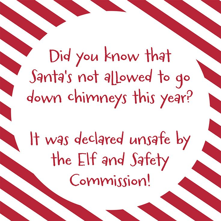 42 best Christmas jokes and funnies images on Pinterest   Christmas jokes, Christmas knock knock ...
