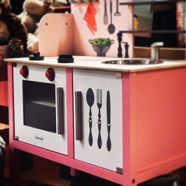 Les 25 meilleures idées de la catégorie Alinea cuisine sur ...