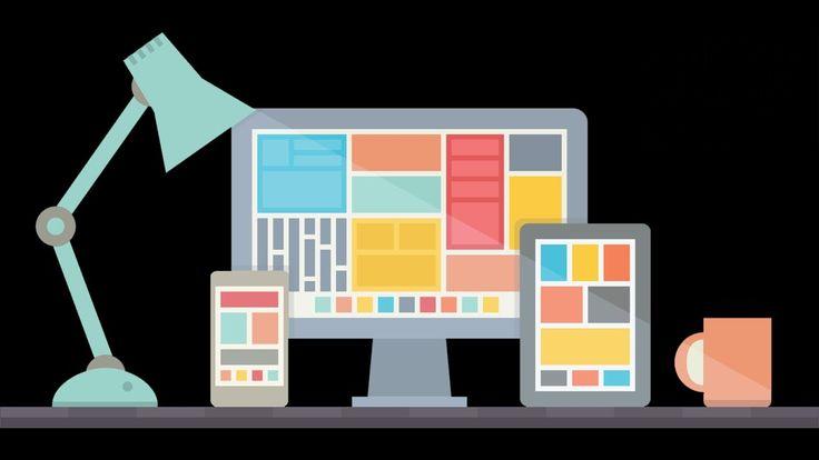 De ce Firma de Web Design Bucuresti Prosper Design?