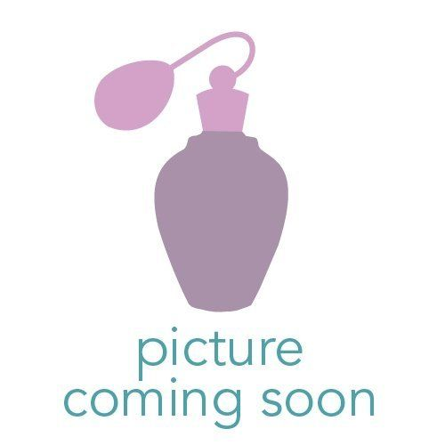 PEACE LOVE & JUICY COUTURE by Juicy Couture Perfume Gift Set for Women (EAU DE PARFUM SPRAY 1.7 OZ & by Juicy Couture. $51.47. Size: -. 100 % Genuine Fragrance.. Concentration: Eau De Parfum. Year Introduced: 2010. 100% Authentic PEACE LOVE & JUICY COUTURE by Juicy Couture Perfume Gift Set for Women (EAU DE PARFUM SPRAY 1.7 OZ & BODY LOTION 8.6 OZ). Manufactured by the design house of Juicy Couture. This product was released in 2010. Product Details -- Concentration: Eau...