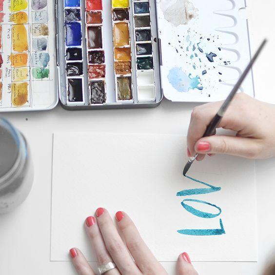 Как поймать музу за хвост или где живёт вдохновение? | CuteCut #скрапбукинг #скрап #ручнаяработа #handmade #scrapbooking #потусторонускрапа #статья #вдохновение #гдеживётвдохновение #откудабратьвдохновение