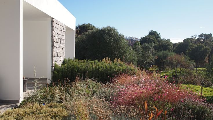 Vinha do Gaio - Monchique - Algarve - Top 5 hôtels au Portugal [www.backseattripper.com]