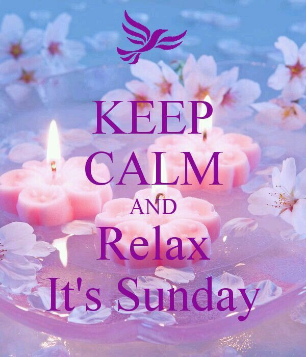 Keep Calm Its Sunday Sunday Sunday Quotes Happy Sunday Sunday Quote Happy Sunday  Quotes Ke