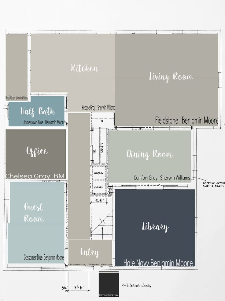 25 +> Paint color ideas for the kitchen and living room. Paint color ideas for the kids …
