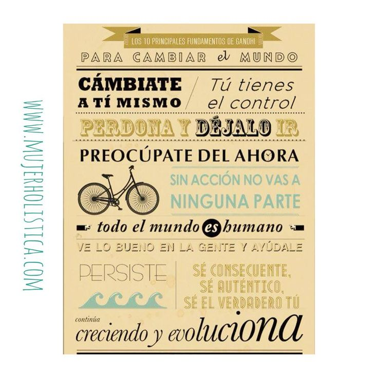 ourense single personals Cl spain choose the site nearest you: alicante baleares barcelona bilbao cadiz canarias.