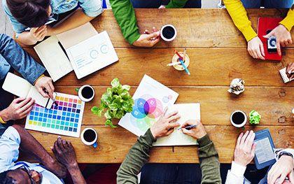 Benefíciate de un aumento de la productividad en tu vida profesional. Este artículo te ayuda a mejorar drásticamente tu productividad en el trabajo.