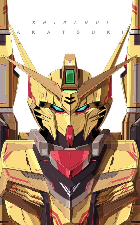 Am Na Kyo On Twitter In 2021 Gundam Wallpapers Gundam Art Gundam Astray