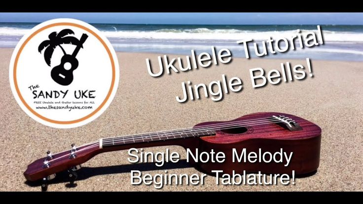 how to read ukulele tabs youtube