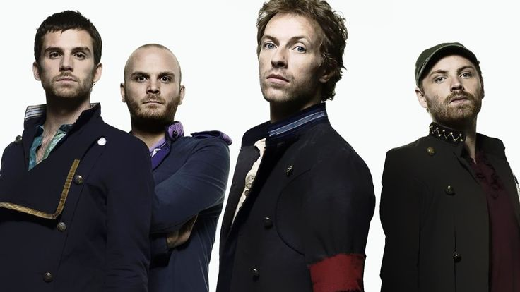 #126069, Images for Desktop: coldplay pic