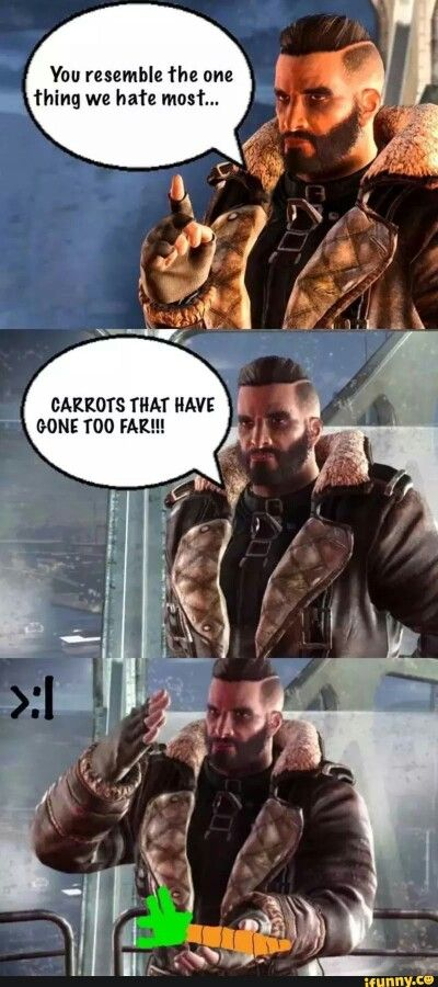 167 Best Images About Fallout D On Pinterest Fallout