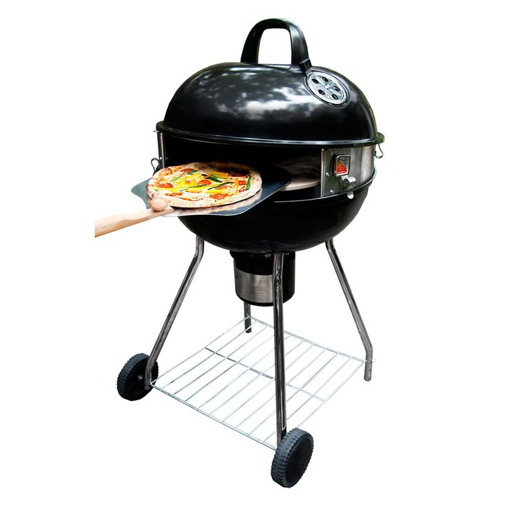 25 best ideas about pizza oven kits on pinterest. Black Bedroom Furniture Sets. Home Design Ideas